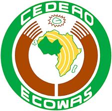 Filets sociaux de sécurité alimentaire et nutritionnelle en Afrique de l'Ouest : la CEDEAO renforce les capacités de ses Etats membres