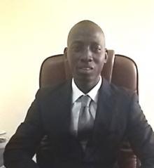 Entretien: Au Burkina Faso