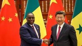 Article:  L'Afrique peut-elle s'inspirer de l'Asie du sud-est pour accroître son intégration régionale ?