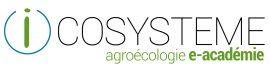 Icosystème : Plateforme digitale d'enseignement en agroécologie