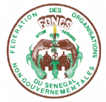 Interview de la FONGS au SIA 2017