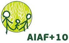 Les organisations régionales de l'agriculture familiale demandent la déclaration de la décennie de l'agriculture familiale