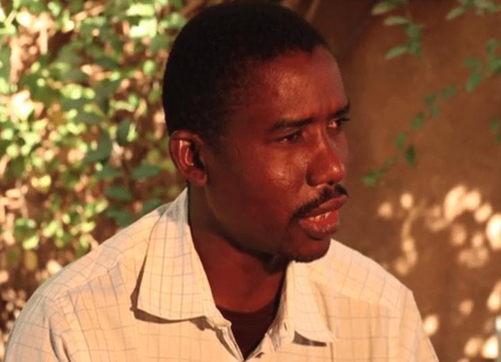 Interview de Diori Ibrahim: Convoitises foncières  dans le bassin  du lac Tchad au Niger