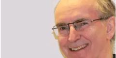 Entretien avec Steve Wiggins (ODI) : Liens ruraux-urbains – des opportunités pour les exploitants agricoles