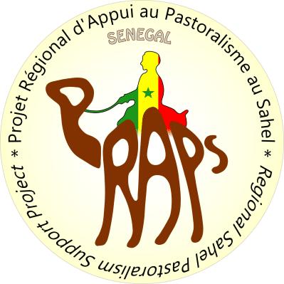 Visitez le site du Projet régional d'appui au pastoralisme au Sahel (PRAPS)