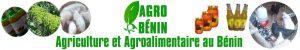 Bénin: Volet agriculture du Programme d'Action du Gouvernement (PAG) Béninois