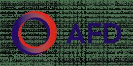 AFD : Rapport de stage sur les ONG françaises en appui aux organisations de producteurs en Afrique de l'Ouest et à Madagascar