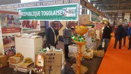 """RFI : Débat sur """"Les défis de l'agriculture au Togo"""""""