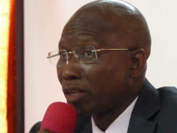 En Côte d'Ivoire, 15 à 20% du temps d'antenne des radios de proximité traite de l'agriculture
