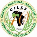 Bulletin Agrhymet : Suivi de la campagne agropastorale en Afrique de l'Ouest - Avril 2017