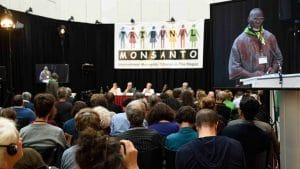 """Interview de Richard Minougou (APN-Sahel): L'après """"coton Monsanto"""" au Burkina"""