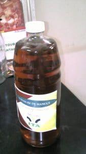Exportation de la mangue sénégalaise : une filière sous exploitée
