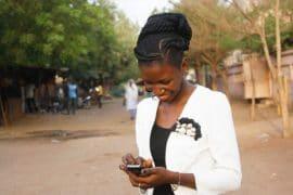 Ideas4development: quelles opportunités pour la jeunesse en Afrique?