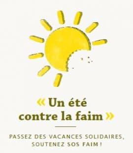 """SOS Faim Luxembourg fait le plaidoyer pour """"un été contre la faim"""""""