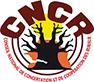 Retrouver le bulletin mensuel du CNCR au Sénégal !
