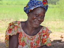 Journée internationale de la charité : SOS Faim Belgique plaide pour un geste solidaire envers les agriculteurs