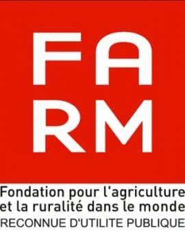 Farm : En Afrique