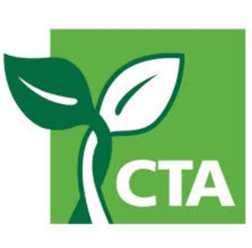 Dossier CTA : L'agriculture urbaine