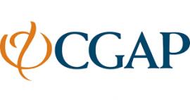 """CGAP Compte-rendu de l'Après-midi de la microfinance : """"Inclusion économique des jeunes en Afrique"""""""