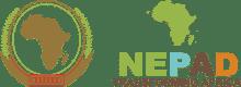 Symposium continental sur les systèmes alimentaires