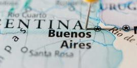 """Passerelles : """"La ministérielle de l'OMC à Buenos Aires : quels enjeux pour l'Afrique et les PMA ?"""""""