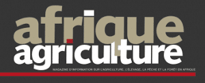 Analyse : Les défis agricoles du Maroc