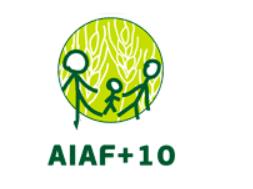 Adoption officielle de la décennie pour l'agriculture familiale 2019-2028 par l'Assemblée Générale des Nations Unies