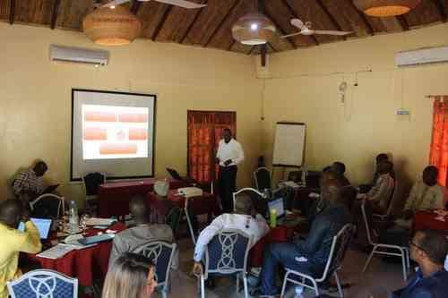 Quelle contribution de la recherche dans la mise en œuvre du Plan Sénégal Emergent (PSE) ? IED Afrique fait le point au cours d'un atelier