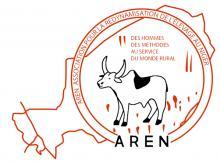 """Entretien (fichiers audios) : """"Les solutions juridiques au problème de l'accaparement des terres pastorales"""