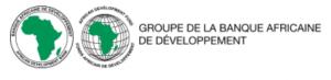 La BAD appuie la promotion de l'agrobusiness au Togo