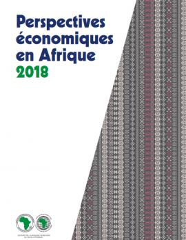 Rapport de la BAD sur les perspectives économiques en Afrique 2018