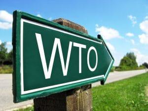 11ème Conférence OMC : SOS Faim Belgique nous éclaire sur les conclusions
