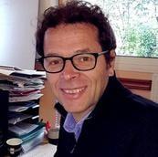 Entretien avec François Côte : «L'agro-écologie est une clef pour relever les défis des agricultures du Sud»