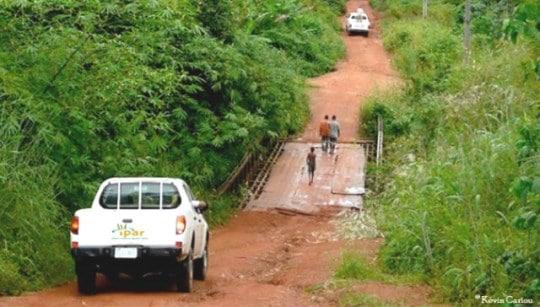 L'IPAR élargit son champ d'intervention en Afrique de l'ouest par l'ouverture d'un bureau au Niger