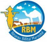 Réseau Billital Maroobé (RBM)