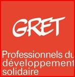 Enseignements d'un projet sur la résilience et la sécurité alimentaire au Burkina