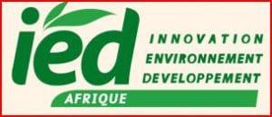 Quelques publications sur la mise en oeuvre du projet Décentralisation des Fonds Climat au Sénégal