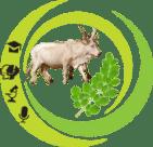 Article du RECA: Rapport phase  démarrage du centre d'appels pour  un conseil agricole