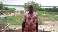 Transformer le manioc pour conquérir les villes