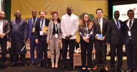 Adhésion du Maroc à la CEDEAO : l'IPAR a tenu une conférence de réflexion à Dakar