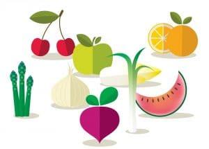Promotion des produits locaux : SOS Faim Luxembourg organise un cours de cuisine locale