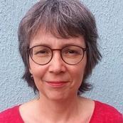 Entretien Sandrine Dury : « Reconnaître l'immense contribution des femmes dans les systèmes alimentaires »