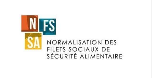 Appel à manifestation d'intérêt pour l'évaluation finale du projet NFSSA