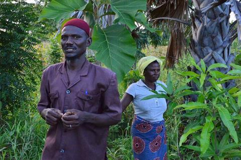 Comment lutter contre la dette paysanne ? AVSF plaide pour une agriculture paysanne locale basée sur la biodiversité végétale et animale