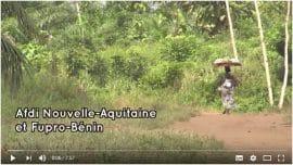 Vidéos : Différenciation et labellisation des produits locaux