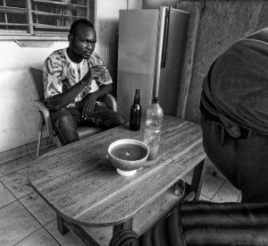 Article : Vers de nouveaux enjeux de la consommation alimentaire des urbains