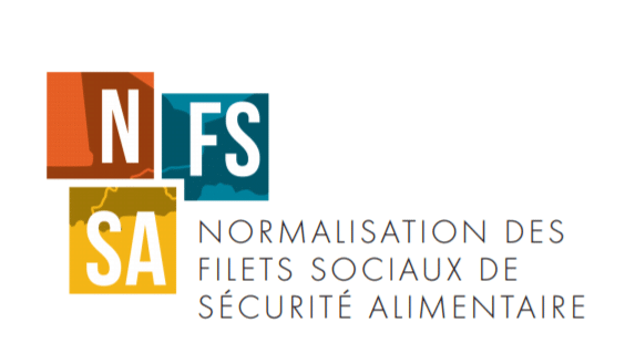 Fiches techniques : Filets sociaux de sécurité alimentaire en Afrique de l'Ouest