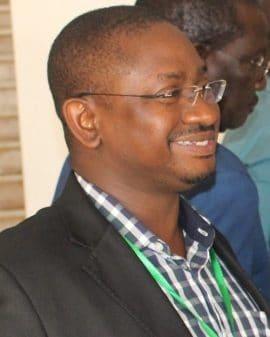 Entretien : Pastoralisme au Burkina « L'avenir de ce secteur est vraiment problématique