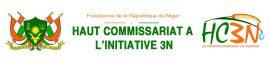 """Article : """"Des mesures nationales pour favoriser l'aval des filières : le cas du Niger"""""""