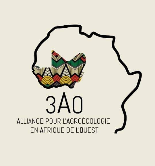 Le ROPPA membre de l'alliance pour l'agroécologie en Afrique de l'Ouest